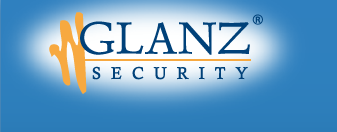 Glanz Security